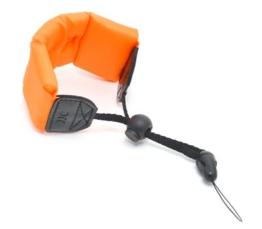 Trageriemen/Schwimmende Handschlaufe/ Armschlaufe für Aquapix W1400 Active - 1