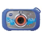 VTech 80-145004 - Kidizoom Touch Digitalkamera - 1