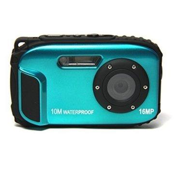 Unterwasser Kamera Stoga