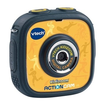 VTech 80-170704