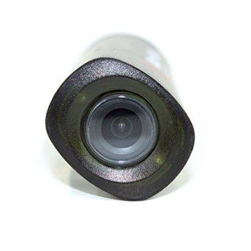 Wasser Wolf Unisex uw1.1HD Unterwasser Angeln Kamera Frontansicht