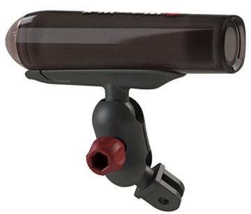 Wasser Wolf uw1.0Underwater Video Kamera und Zubehör -